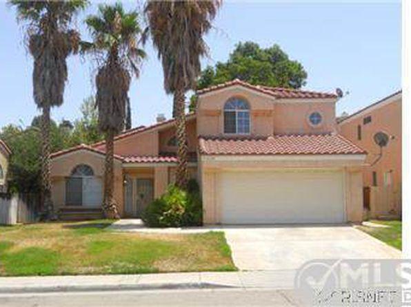 37648 17th St E, Palmdale, CA