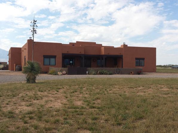 guest house hereford real estate hereford az homes for sale zillow