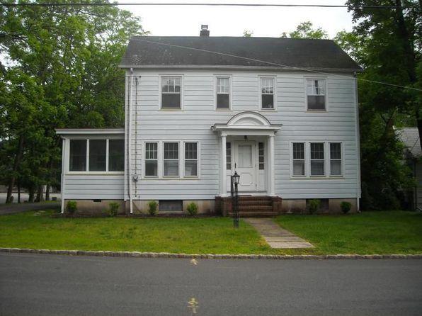 12 Ames Pl, Morristown, NJ
