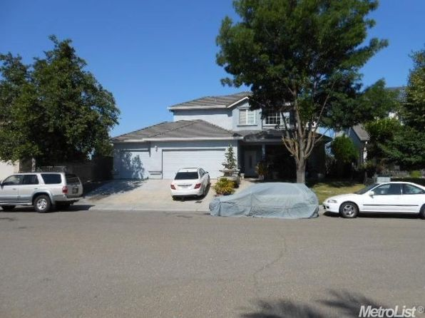 9877 Deep Water Ln, Stockton, CA