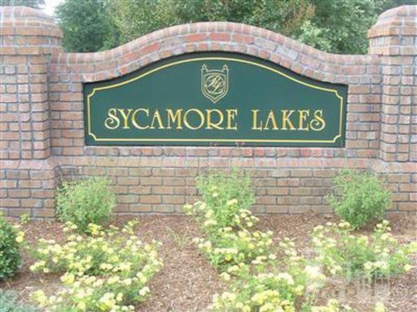119 Sycamore Lakes Dr, Wallace, NC