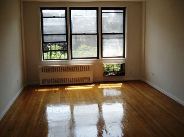 220 E 26th St APT 4L, New York, NY