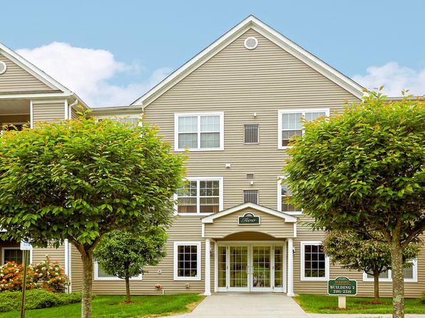 1205 Jacobs Hill Rd # 1205, Cortlandt Manor, NY