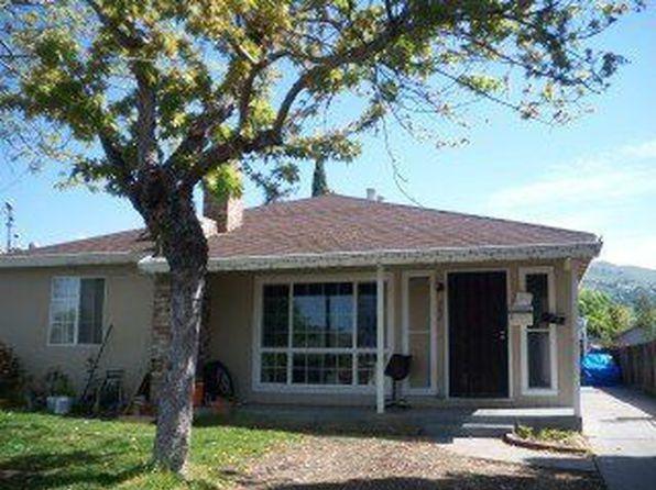 242 Laumer Ave, San Jose, CA