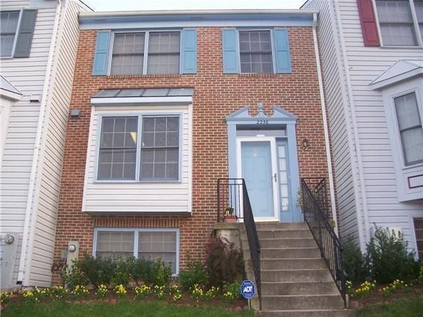 2256 Conquest Way, Odenton, MD