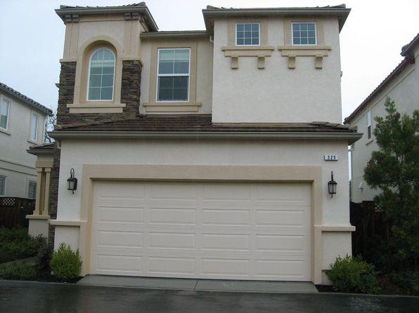 325 Bonarda Ct, Vacaville, CA