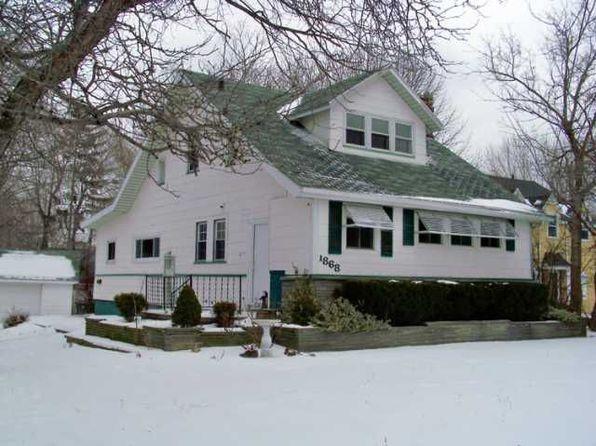 1868 Culver Rd, Rochester, NY