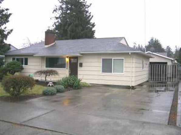 12006 NE Eugene St, Portland, OR