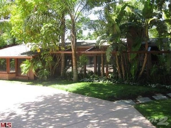 12681 Mulholland Dr, Beverly Hills, CA