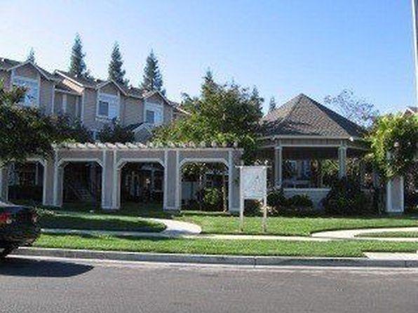 5443 Sanchez Dr, San Jose, CA