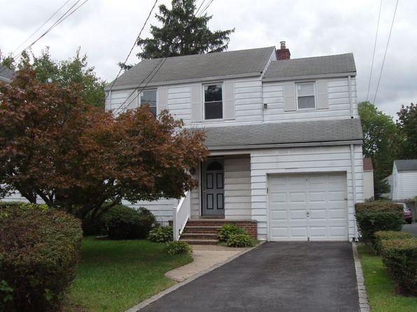 364 Vermont Ave, Irvington, NJ