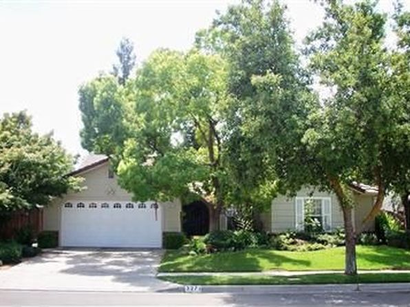 3271 W Stuart Ave, Fresno, CA