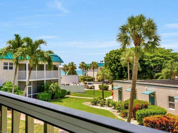 pool screen sanibel real estate sanibel fl homes for