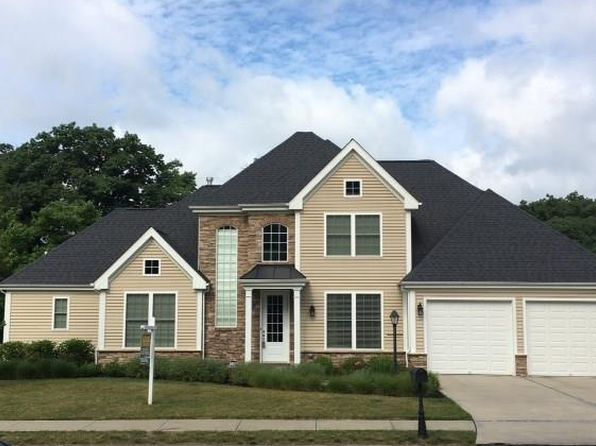 quality construction mars real estate mars pa homes for sale zillow