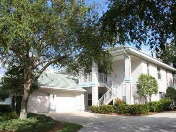 14064 Willow Glen Ct APT 129, Port Charlotte, FL