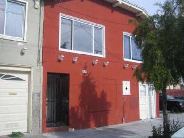 1400 Lane St, San Francisco, CA