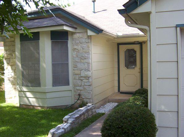 6312 Avery Island Ave, Austin, TX