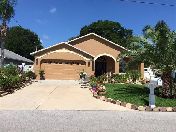 8018 N Hale Ave, Tampa, FL