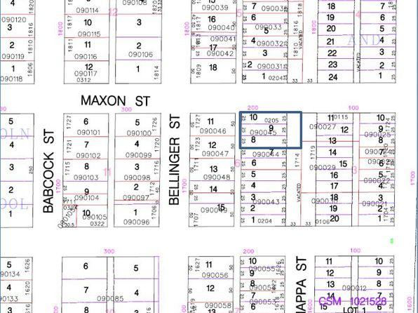 205 Maxon St, Eau Claire, WI