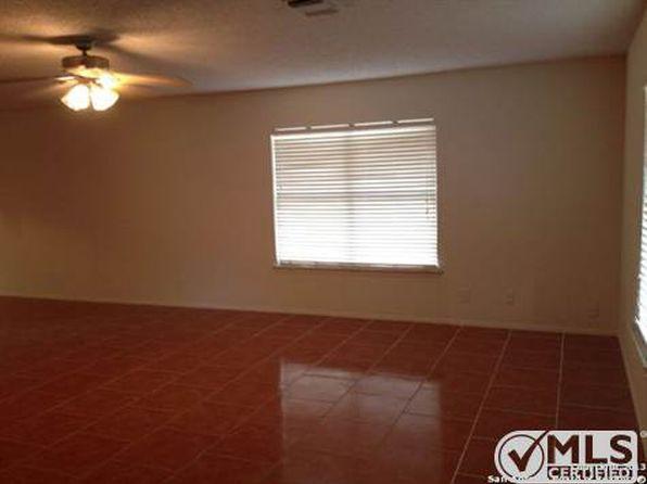 4530 Stradford Pl, San Antonio, TX