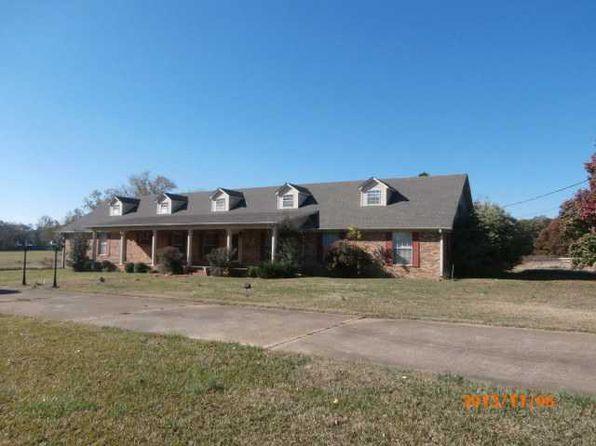 20 County Road 512, Corinth, MS