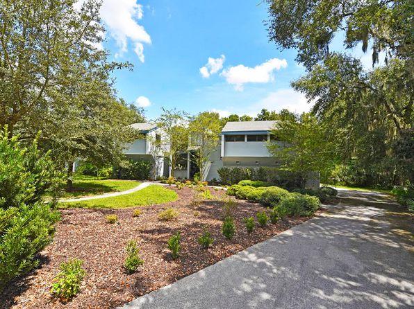 built in 2010 sanford real estate sanford fl homes for