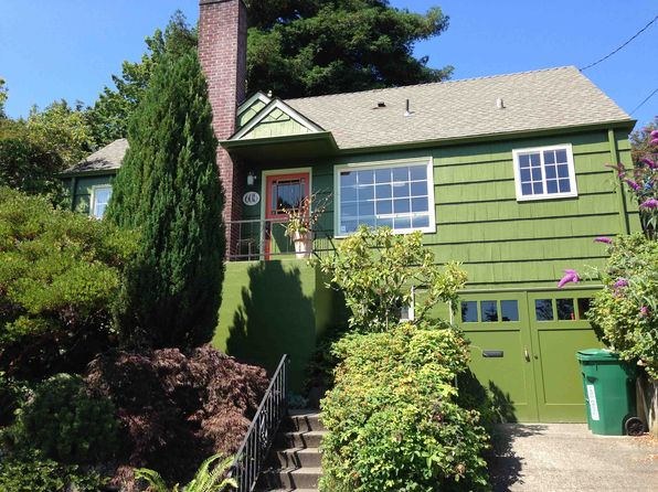6015 38th Ave NE, Seattle, WA