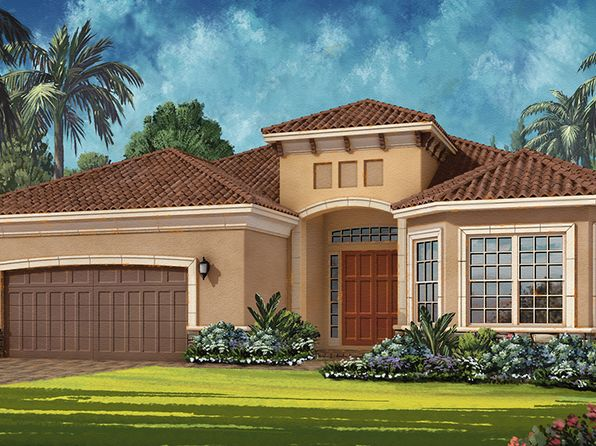 8610 Serano Villa Dr # 238, Tampa, FL