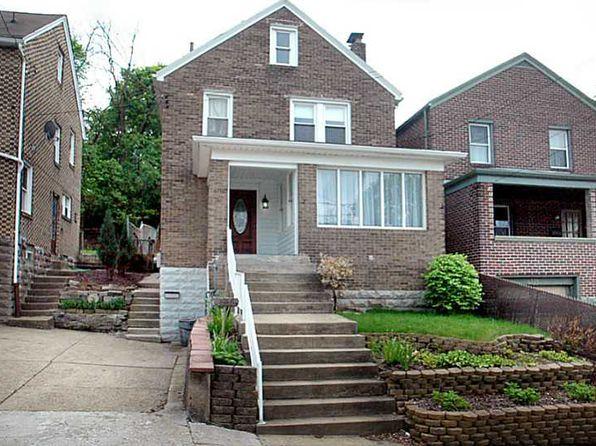 6536 Rosemoor St, Pittsburgh, PA