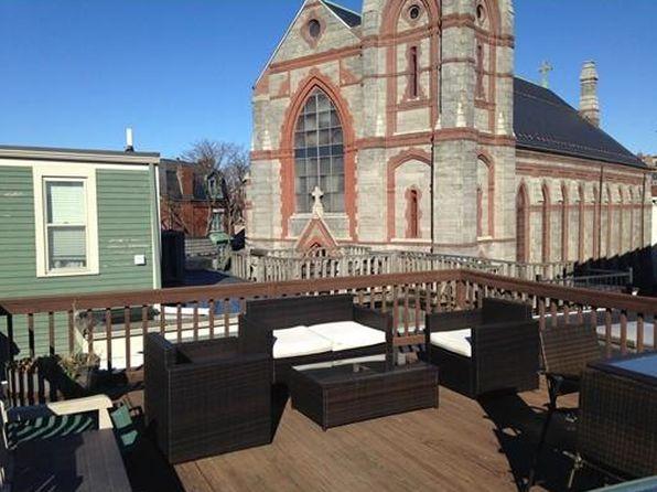 44 warren st charlestown ma 02129 zillow for 166 terrace st boston ma