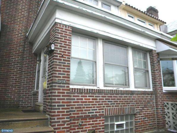 5625 Miriam Rd, Philadelphia, PA