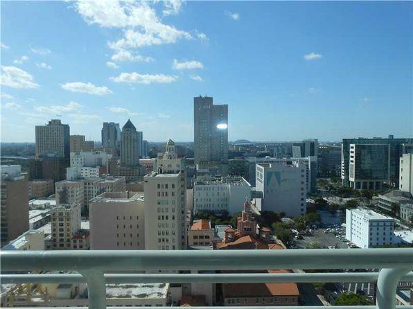 133 NE 2nd Ave APT 2719, Miami, FL