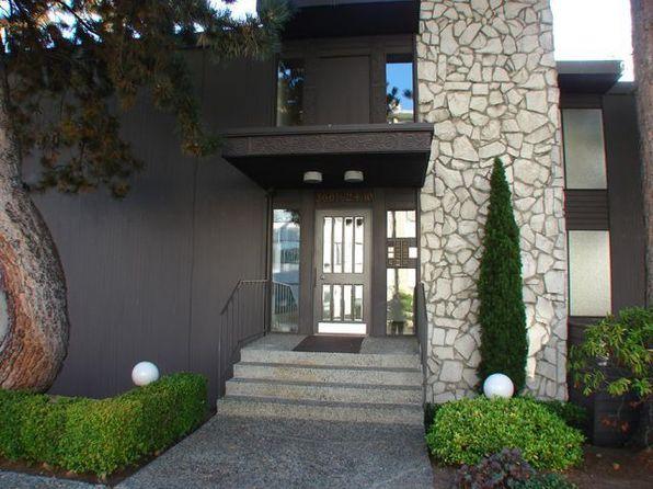 3601 24th Ave W APT 305, Seattle, WA