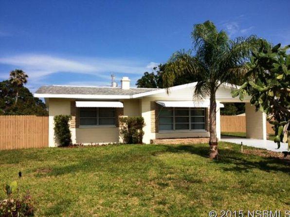1015 Flagler Ave, Edgewater, FL