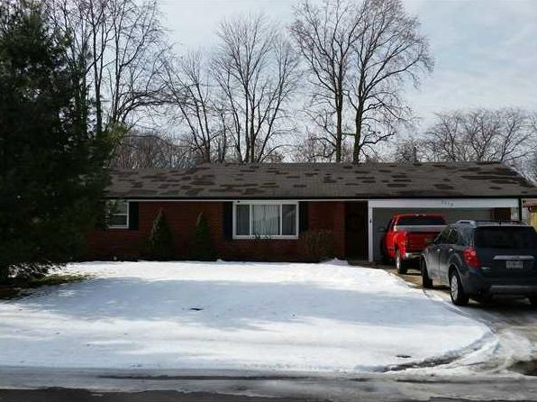 3313 Loral Dr, Anderson, IN