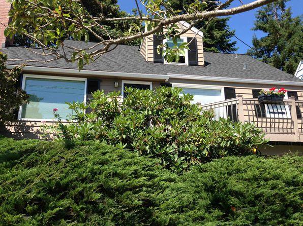 6025 38th Ave NE, Seattle, WA