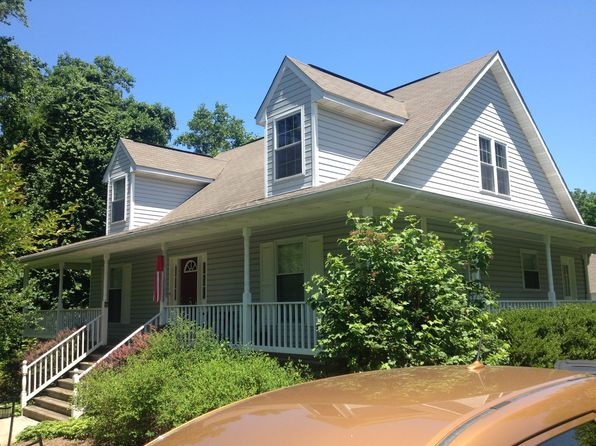 380 Forest Beach Rd, Annapolis, MD
