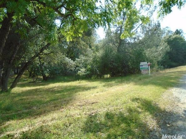 5400 Dream Ranch Cir, Placerville, CA