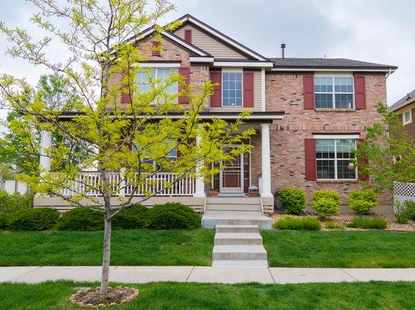 over sized garage arvada real estate arvada co homes