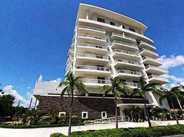 2400 SW 27th Ave APT 402, Miami, FL