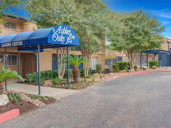 Apartments for rent in 78229 zillow for Zillow apartments san antonio