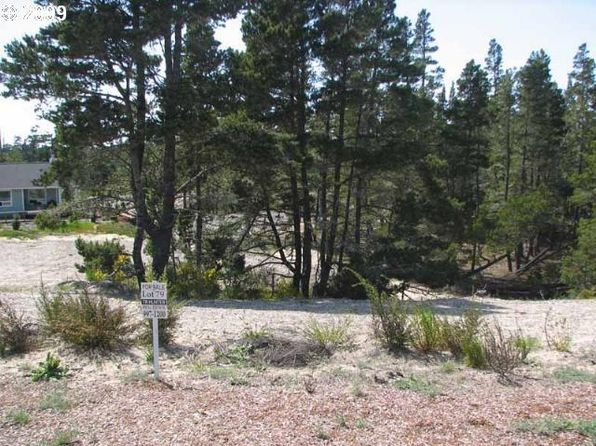 cleared lot florence real estate florence or homes for
