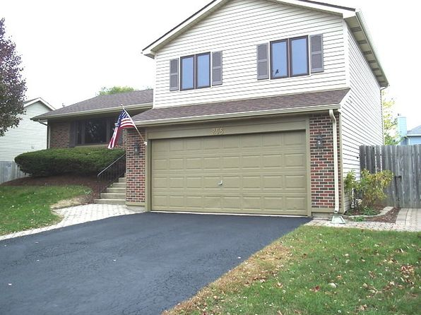 258 Janes Ave, Bolingbrook, IL