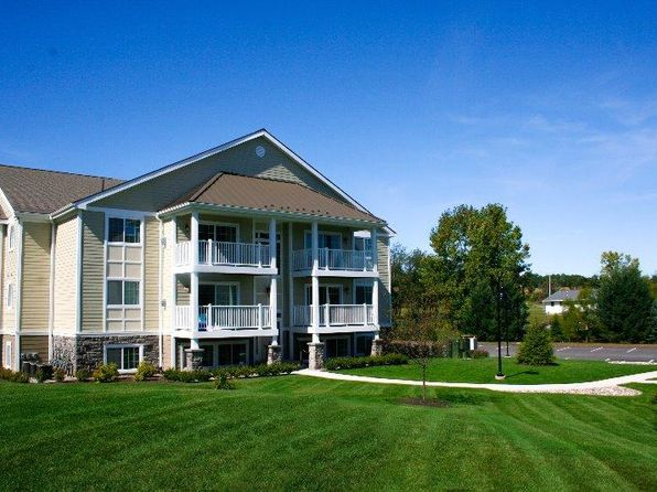 Apartments For Rent In Rensselaer County Ny Zillow
