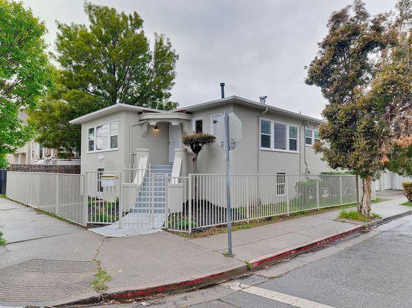 1427 Campbell St, Oakland, CA