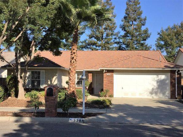 3288 W Mesa Ave, Fresno, CA
