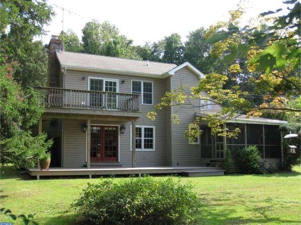 main house earleville real estate earleville md homes for sale zillow