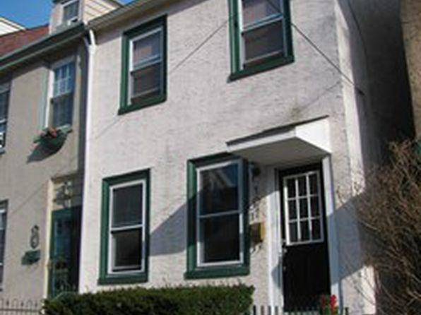 107 Vassar St, Philadelphia, PA