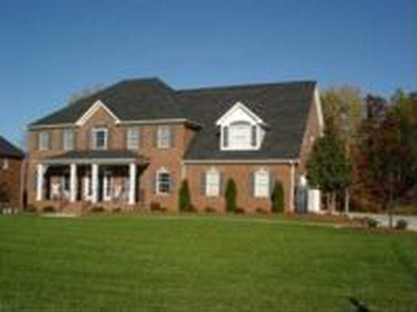 111 Beacon Hill Pl, Lynchburg, VA