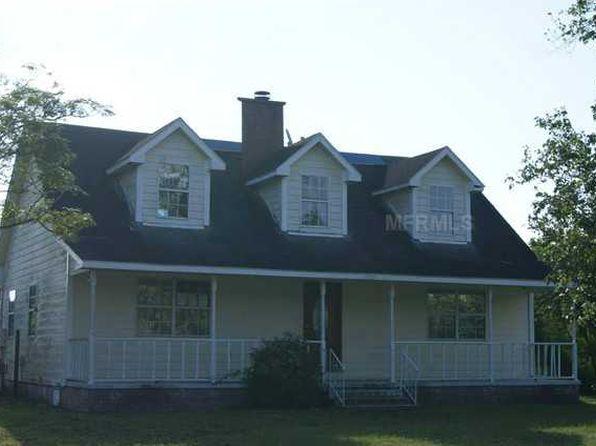 35812 Dawn Dr, Leesburg, FL